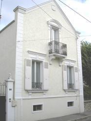 facade-maison-2.jpg