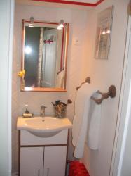 salle-de-bains-4.jpg
