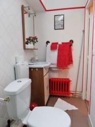 Salle de bains 5